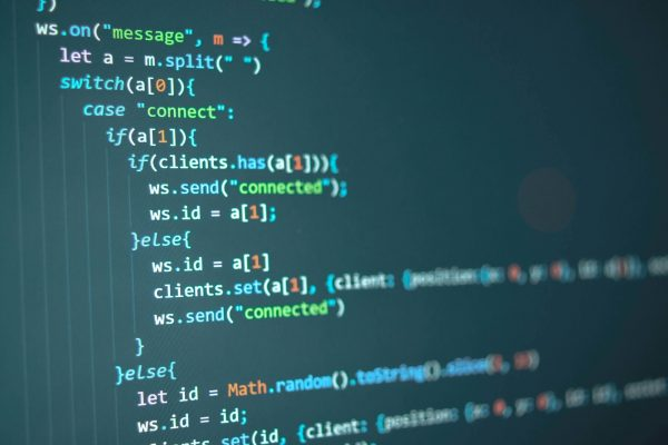 5 ways to make money with coding